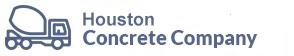 Houston Concrete Company